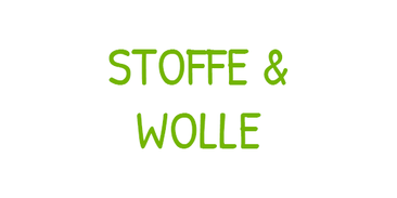 Stoffe & Wolle