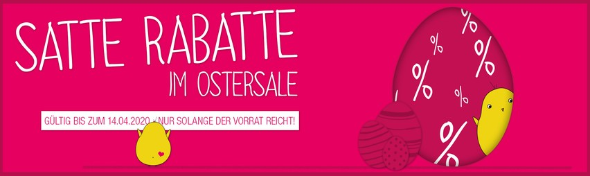 Oster sale