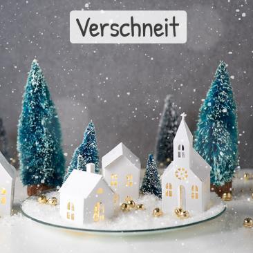 Edle Weihnachtskarten Basteln.Weihnachten Anlässe Vbs Hobby