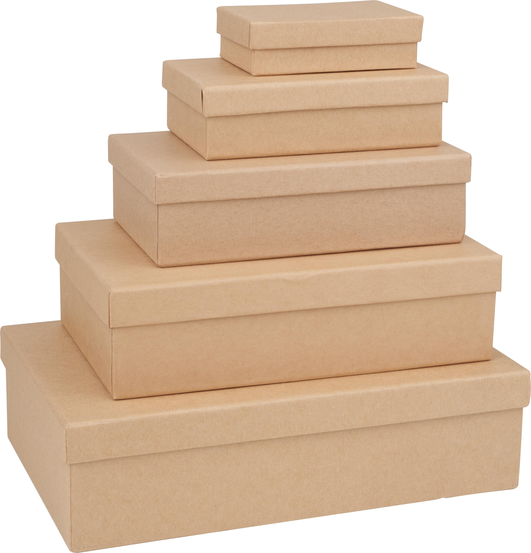 Schachtelsatz Beispiel