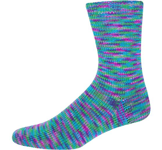 "Sockenwolle ""Sensitive Socks"""