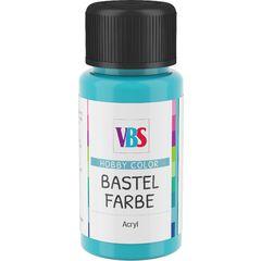 VBS Pailletten-Set 7farbig