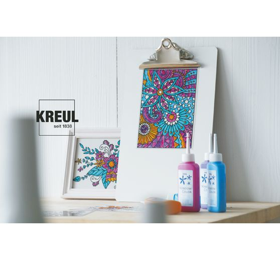 Kreul Window Color, 80 ml