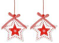 Weihnachtstrends Nordische Weihnachten Vbs Hobby